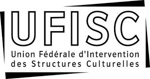 UFISC