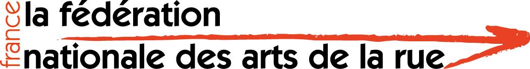 Fédération nationale des arts de la rue