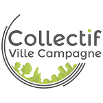 Collectif Ville Campagne