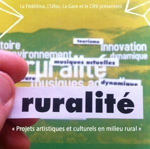ruralité_gare_300