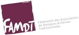 FAMDT - Fédération des acteurs et actrices des musiques et danses traditionnelles